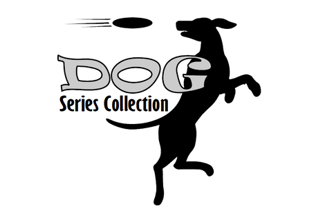 Pet Series Collection