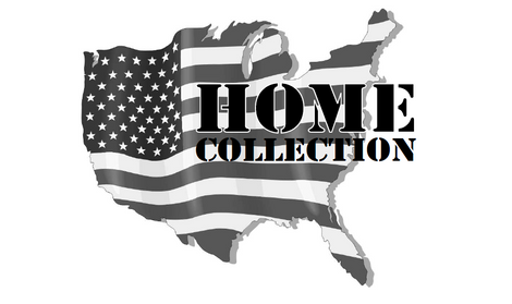 Home Series Collection