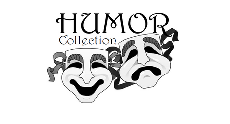 Humor Collection