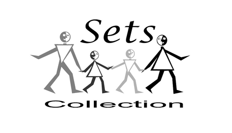 Sets Collection