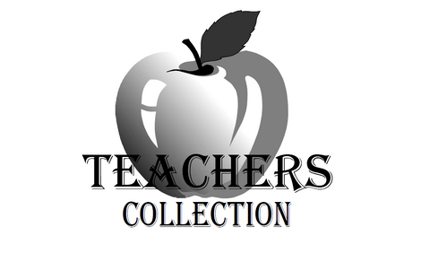 Teachers Collection