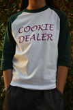 Cookie Dealer (Girl Scouts) T-Shirt