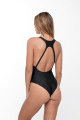 Westside One-piece