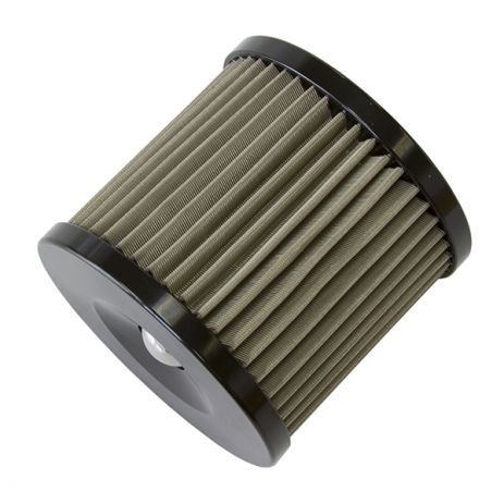 Aeroflow Oil Filter 60 Micron Replacement Element Inc Bypass