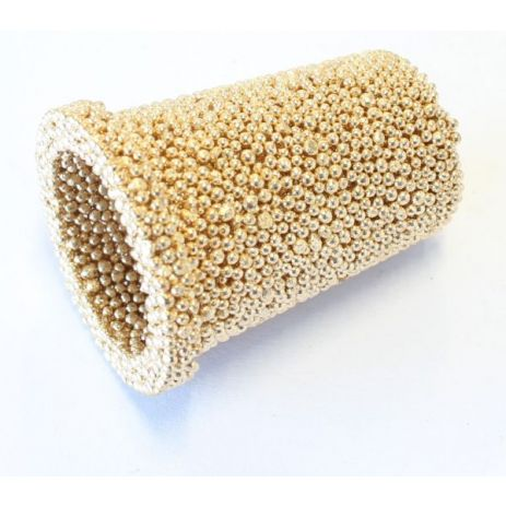 Aeroflow Bronze Replacement Filter 150 Micron Suited For Alc/Meth