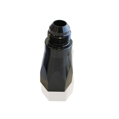 Aeroflow Check Valve Inline Female to Male