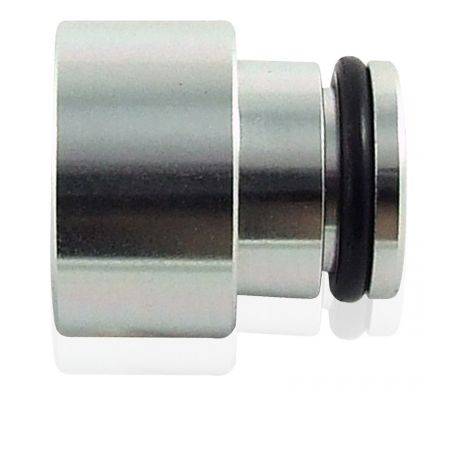 Aeroflow Weld-On Injector Bung