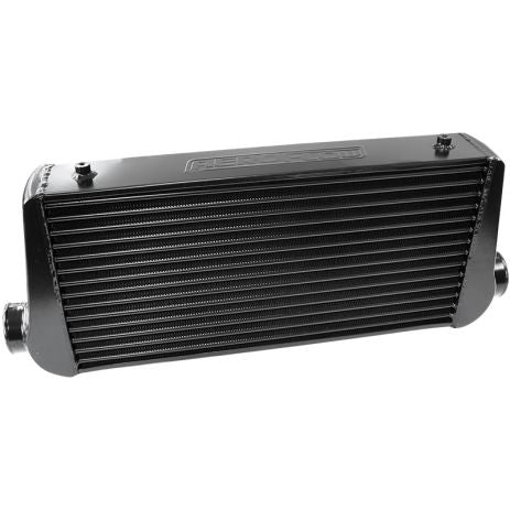 Aeroflow 600x300x100 Alloy Intercooler