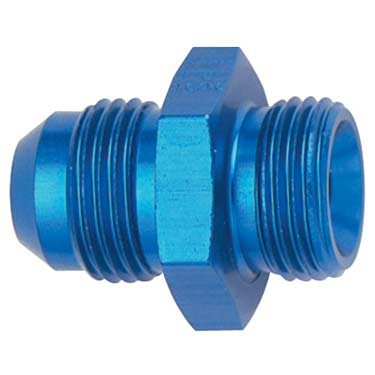 Fragola Weber Male Adaptor