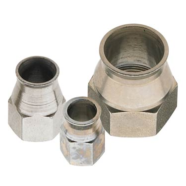 Fragola Steel Replacement Socket (600103)
