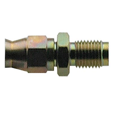 Fragola Steel Brake Adaptor to Hose