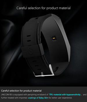 Detachable Smart Watch/Earpiece
