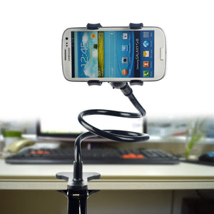 cell phone mount/holder