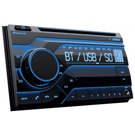 CD players available at CarAudioCentral.com