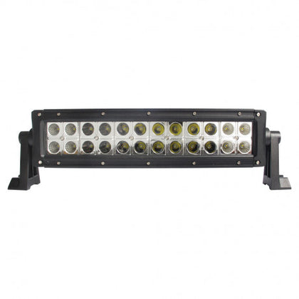 LED LIGHT BARS available at CarAudioCentral.com