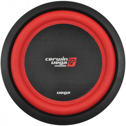 Subwoofers available at CarAudioCentral.com