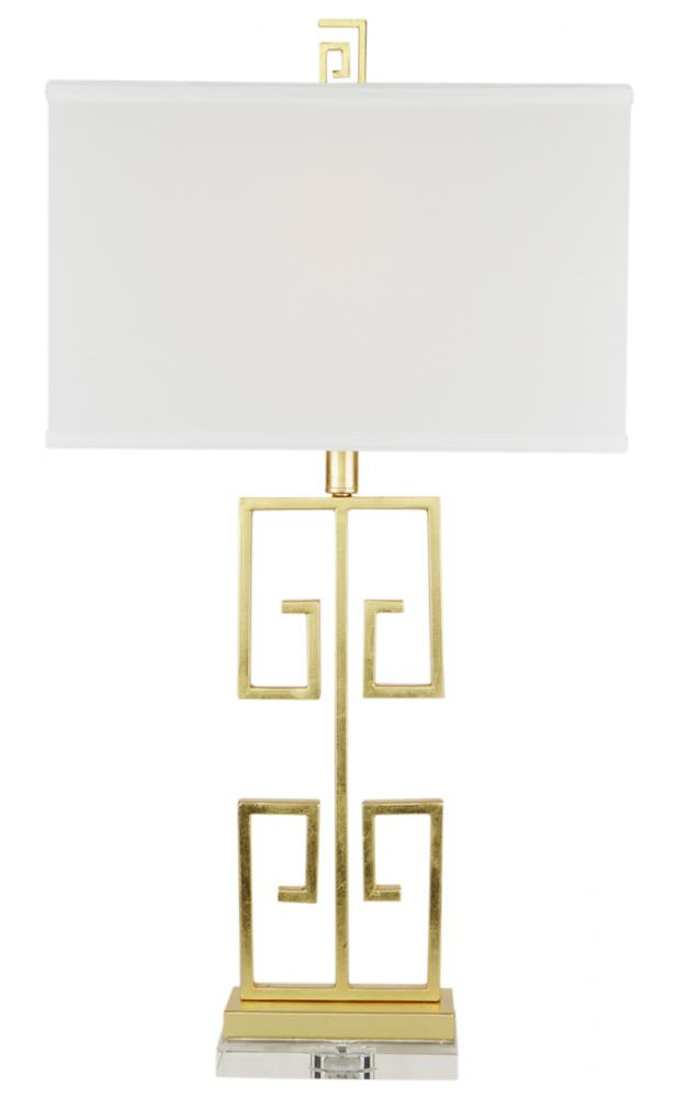 Apollo Table Lamp