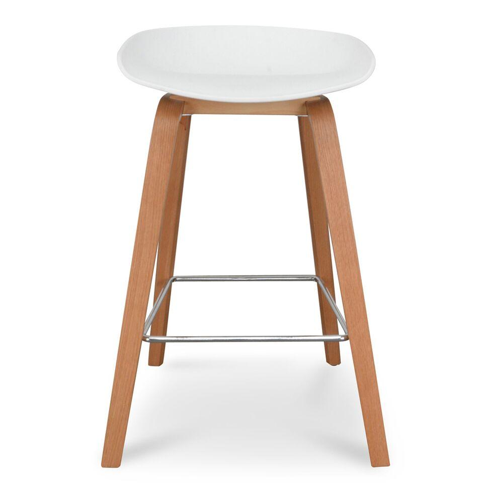 Khan Bar Stool