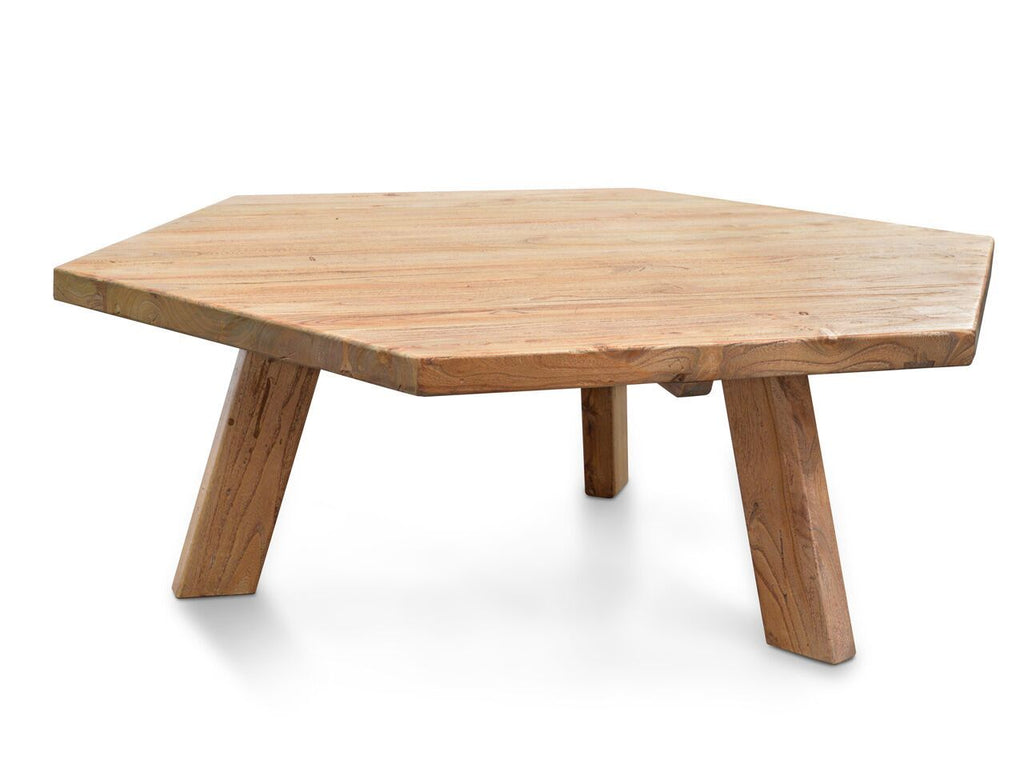 Belroy Coffee Table