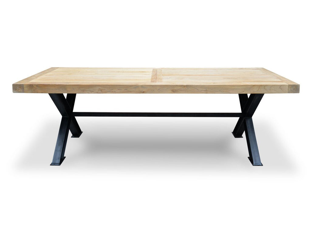 Huxley Dining Table