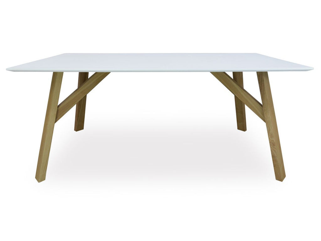 Dianne Dining Table