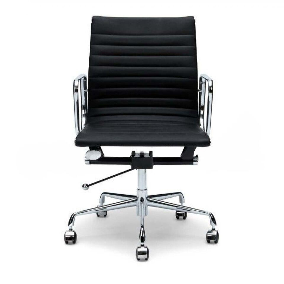 Paxton Office Chair