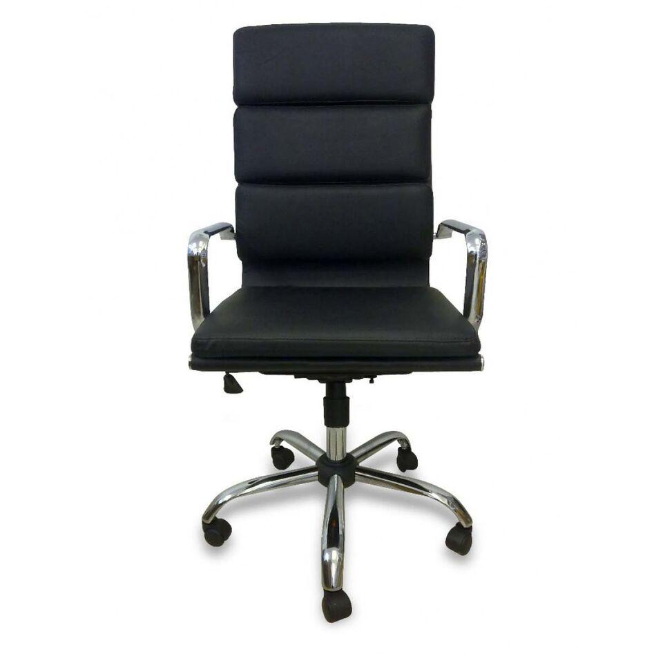 Oslo Office Chair