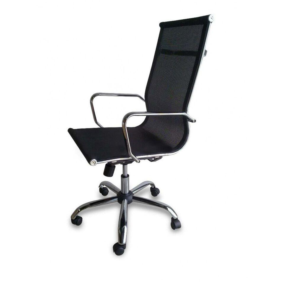 Wilco Office Chair