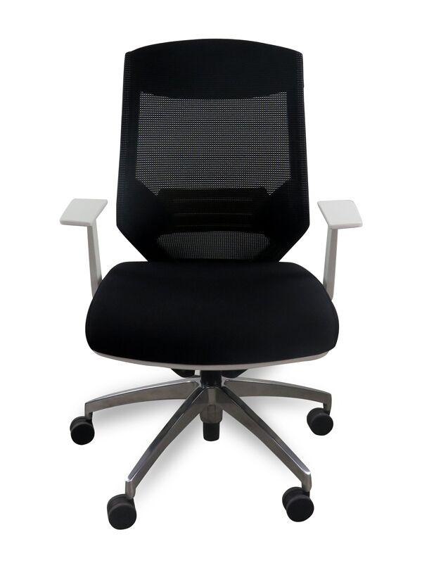 Alford Office Chair