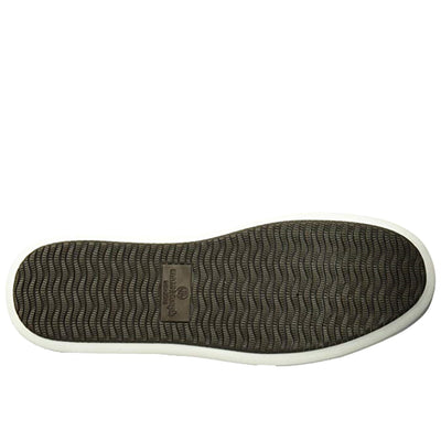 Union Square Sneaker (Black Washed) by Marc Joseph
