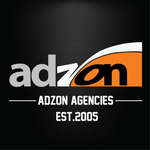 Adzon Agencies