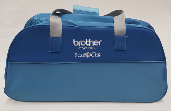 Brother ScanNCut Carry Bag