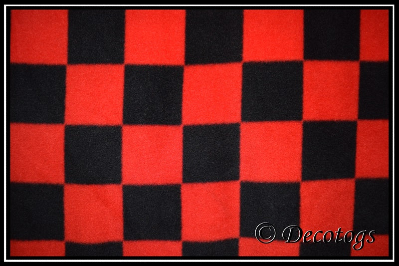 dc027410a2 SIMPLY RED CHECKERS – Decotogs