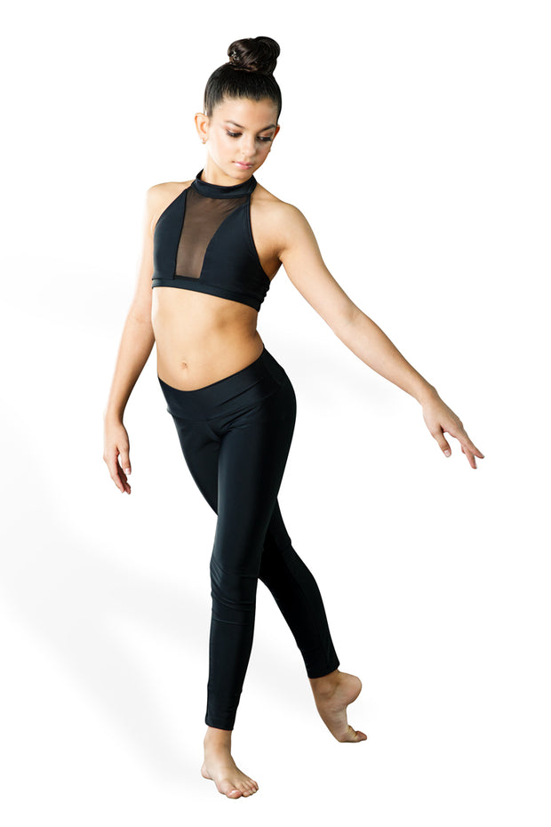 28b55832a Performance Bottoms – AA DANCE COSTUMES LLC
