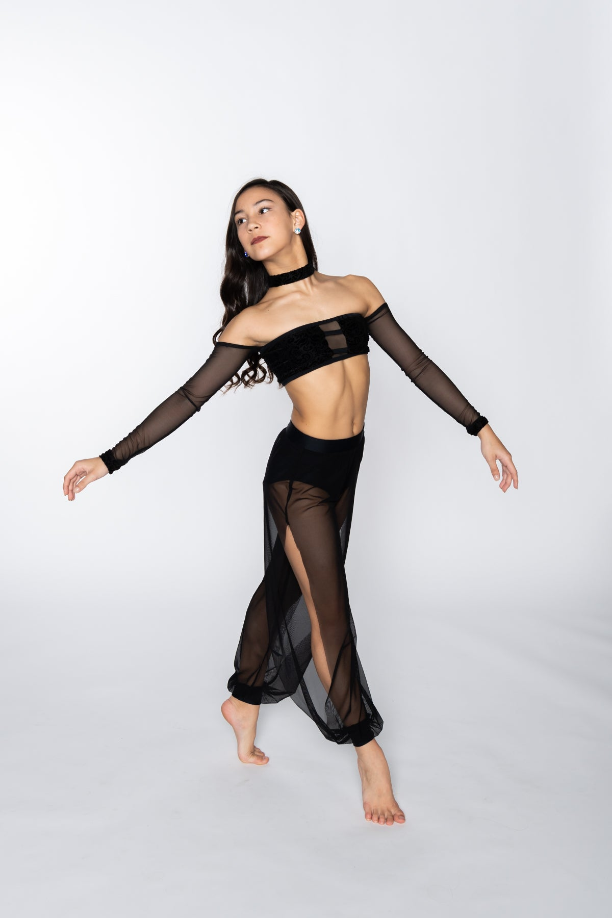 get new low cost sold worldwide BALLY Set – AA DANCE COSTUMES LLC