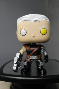 Funko! Deadpool Parody Cable Pop!