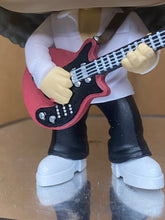 Funko! POP! Queen - Brian May