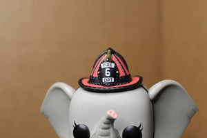 Funko! Dumbo Live Action Fireman Dumbo Pop!