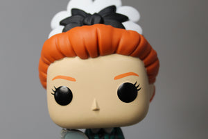 Funko! Haunted Mansion Maid Pop!