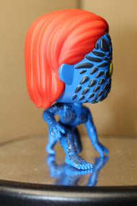Funko! X-Men 20th Anniversary Mystique Pop!