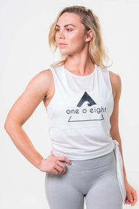 oneoeight activewear