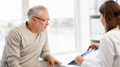 7 Questions You Should Ask Your Doctor About COPD