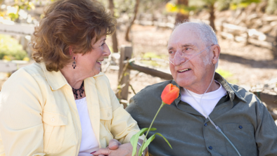 Portable Oxygen Concentrator: Benefits, Information and Care Tips