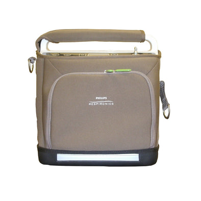 Respironics Simply Go Carry Case