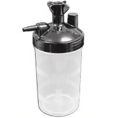 Salter Humidifier Bottle
