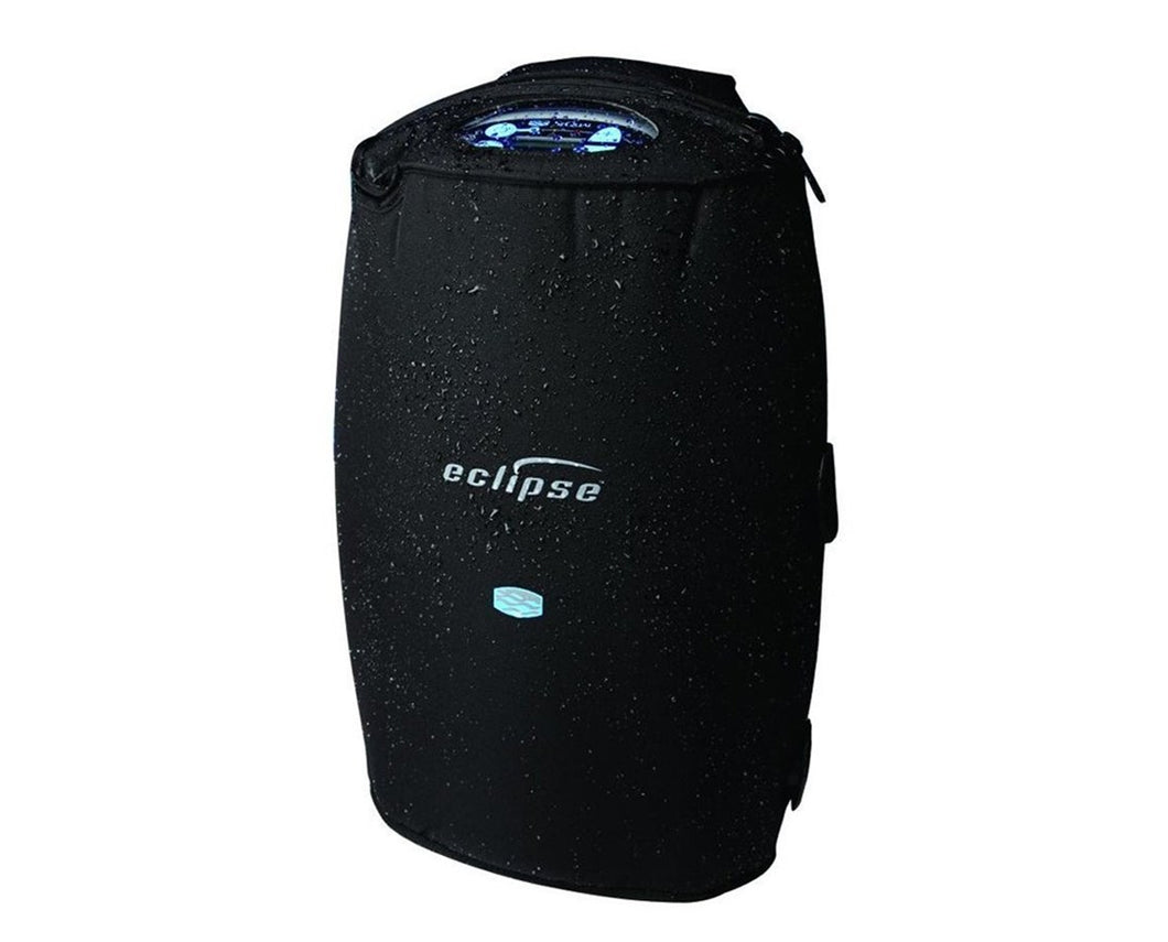 Protective Cover, SeQual Eclipse Portable Oxygen Concentrator