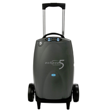 Load image into Gallery viewer, SeQual Eclipse 5, Portable Oxygen Concentrator