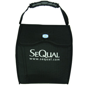 SeQual Eclipse Accessory Bag