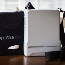 Load image into Gallery viewer, Inogen One G4 Portable Oxygen Concentrator