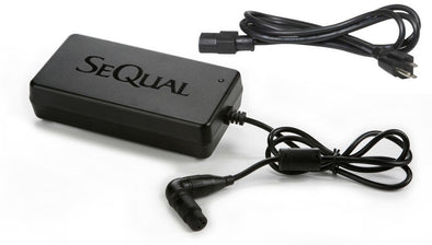 SeQual Eclipse AC Power Supply